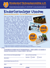 Flyer_A4_Usedom_Web.png